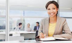 Ways to Embrace Change and Excel at Work. http://naturallymoi.com/category/money-2/