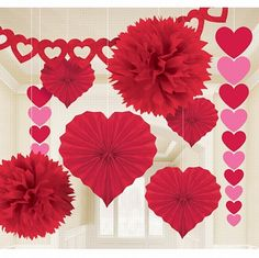 The 66 Best Valentine S Day Ideas Inspiration Valentine S Day