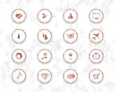 Hobby That Make Money Videos - Hobby Worksheet For Kindergarten - Hobby Worksheet English - - Hobby Room Table - Hobby Horse Mane Hobbies To Take Up, Hobbies For Women, Hobbies That Make Money, Fun Hobbies, Or Rose, Rose Gold, Finding A Hobby, Insta Icon, Story Instagram