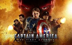 The first popular one is that the captain america movies are the most consistent mini-franchise in marvel studios' gargantuan, multi-headed ip-hydra that we Steve Rogers, Bucky, Chester, Crane Rouge, All Marvel Movies, Captain America Poster, Hugo Weaving, Colonel, Den Of Geek