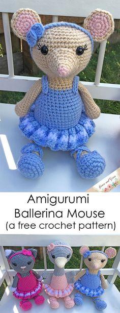 Mesmerizing Crochet an Amigurumi Rabbit Ideas. Lovely Crochet an Amigurumi Rabbit Ideas. Amigurumi For Beginners, Crochet Patterns For Beginners, Knitting For Beginners, Crochet Patterns Amigurumi, Amigurumi Doll, Beginner Crochet, Bag Crochet, Cute Crochet, Crochet Dolls