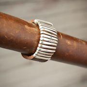 Love 41 Bracelet