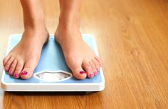 10 surprising ways to shed pounds