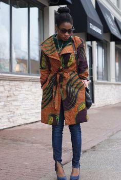 Jackie, Canada Blog: http://sincerelymissj.blogspot.ca/2014/12/the-printed-jacket-kaela-kay.html