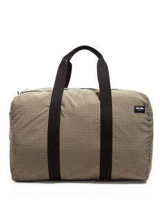 a2e9324682 Jack Spade Packable Duffel Bag Bag Men