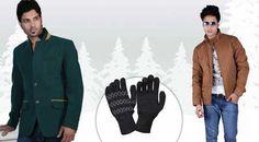 Here it is easier to buy hand gloves online as the store have huge collection of hand gloves with different materials.