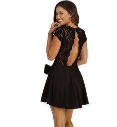 Homecoming Dresses - Shop Homecoming Dresses 2015 - Windsor ...