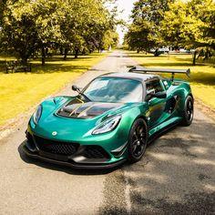 Lotus Exige Cup 380 Scion Sports Car, Sexy Cars, Hot Cars, Bugatti, Lamborghini, Ferrari, Lotus Car, Lotus Auto, Lotus Exige