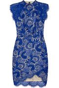 Lover's lace dresses are adored by the likes of Alexa Chung and Miranda Kerr