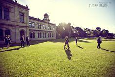 Werribee Mansion Wedding photography Melbourne23