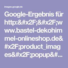 Google-Ergebnis für http://www.bastel-dekohimmel-onlineshop.de/product_images/popup/Stempel_Wir_feiern_unsere_goldene_Hochzeit_Karten_gestalten_Einladung_Jubilum24312035830.jpg