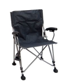 233 Best Camping Chairs Images Camping Chairs Camping