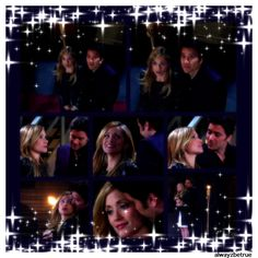 #GH *Fans if used (re-pinned) please keep/give credit (alwayzbetrue)* #Lante - What beautiful scenes!