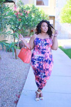 Plus Size Kimono Sleeve Wrap Dress Curvy Outfits, Modern Outfits, Plus Size Outfits, Plus Size Fashion For Women, Plus Size Women, Tall Girl Fashion, Plus Zise, Plus Size Fashionista, Skirt And Sneakers