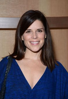 What Happened to Neve Campbell? News and Updates  #NeveCampbell #scream http://gazettereview.com/2016/10/what-happened-to-neve-campbell-news-and-updates/