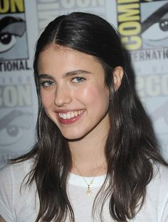 Margaret Qualley at an event for Death Note Margaret Qualley, Hollywood Girls, Cute Celebrities, Celebs, Thing 1, Glitz And Glam, Death Note, Celebrity Crush, Girl Crushes