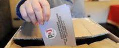 Primarie Campania: fonti Pd, circa 75000 votanti alle 17. Affluenza maggiori in province Napoli e Salerno