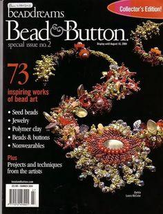 Aug 2004 Edición especial (8) - lucy bisuteriabb - Picasa Web Albums