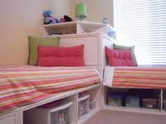15 Best L Shaped Twin Beds Images Bed Room Bunk Beds Nursery Ideas