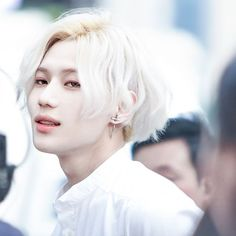 Taemin do SHINee