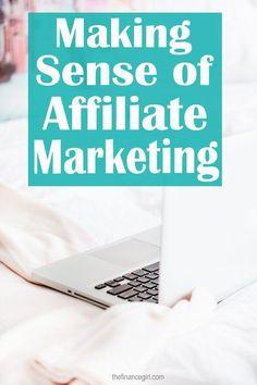 Learn how to make money blogging http://checkhere.info/MakeMoneyBlogging