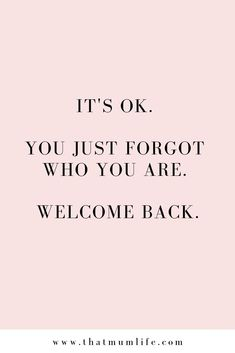 50 Moving Forward Quotes For Those Stuck In The Past Nalan&Quotes. This amazing image collections about 50 Moving Forward Quotes For Those Stuck In The Missing Family Quotes, Self Love Quotes, Quotes To Live By, Better Life Quotes, Happy Me Quotes, Good Mood Quotes, Quotes About Good Vibes, Cute Quotes About Happiness, Quotes About Pink