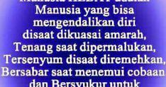 My Lord, Good Morning Quotes