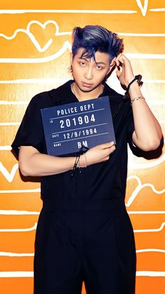 Bts Bangtan Boy, Bts Taehyung, Bts Jungkook, Foto Bts, Mixtape, Bts Memes, Foto Rap Monster Bts, Mode Kpop, Kim Namjoon