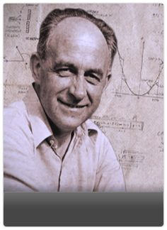 a biography of enrico fermi a physicist Enrico fermi, physicist a biography of one nobel prize winner in physics by another has been realized in emilio segrè's biography of his friend, enrico fermi.