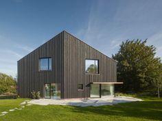 s-DenK by SoHo Architektur (4)