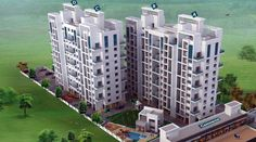 http://www.firstpuneproperties.com/pre-launch-residential-projects-in-pune/, Click Here For Pre Launch Projects In Pune, Recognize the history of Pre Launch Projects In Pune now. The best cheat sheet on Pre Launch Projects In Pune.