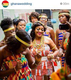 I love my culture ❤️