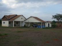 Casa en Venta Safari Carabobo Country Club