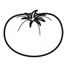 Fruit Dessin les 67 meilleures images du tableau peinture, dessin fruit sur