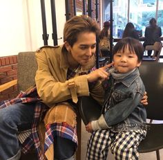 Find images and videos about mino, song mino and halu on We Heart It - the app to get lost in what you love. Minho Winner, Winner Kpop, Winner Winner, Fandom, Song Minho, Mobb, Yongin, Yg Entertainment, Boyfriend Material