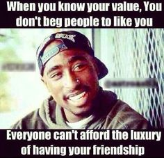 71 Best Tupac Images 2pac Quotes Tupac Quotes Motivation Quotes