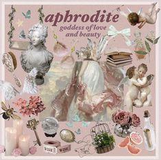 Angel Aesthetic, Classy Aesthetic, Aesthetic Fashion, Aesthetic Girl, Greek Gods And Goddesses, Greek Mythology, Aphrodite Aesthetic, Aphrodite Goddess, Goddess Of Love