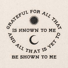 Positive Thoughts 407786941262526552 - 'Grateful For All' Print Source by cassandrathis The Words, Pretty Words, Beautiful Words, Words Quotes, Me Quotes, Raven Quotes, Trust Quotes, Smart Quotes, Peace Quotes