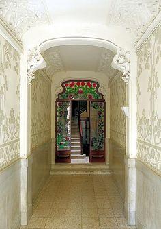58 besten Art Nouveau / Art Deco Bilder auf Pinterest ...