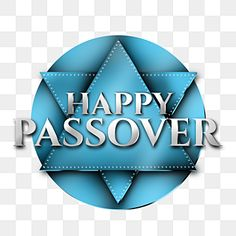 Happy Passover Label With Jewish Star Background Decoration Shiny Passover Png Transparent Clipart Image And Psd File For Free Download Star Background Jewish Star Happy Birthday Greeting Card