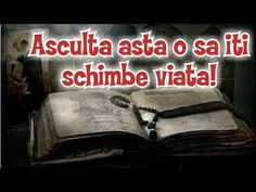 My Prayer, Prayers, Youtube, Writing, Pisa, Audio, Bible, Astrology, Prayer