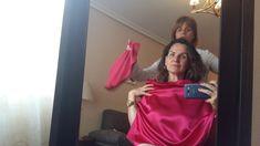 Carta de color - Asesoría de Imagen Longchamp, Tote Bag, Bags, Fashion, Colour Chart, Letters, Handbags, Moda, Fashion Styles