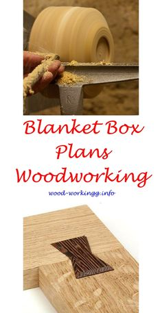 Learn more about teds woodworking plans pdf free woodworking plans child rocking chair,adobe illustrator woodworking plans storage chest woodworking plans,woodworking picture storage box plans diy wood projects easy make and sell. Woodworking Lessons, Woodworking Courses, Woodworking Projects For Kids, Learn Woodworking, Custom Woodworking, Woodworking Plans, Woodworking Magazine, Woodworking Supplies, Youtube Woodworking