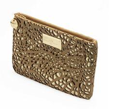 Vive la Mode!: Fashion Discovery : The Ivanka Trump Handbags