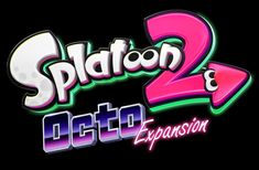 Germany: Official Splatoon Facebook Page Advertises Splatoon 2 Octo Expansion with July 13th Release Date http://bit.ly/2lnzap3 #nintendo