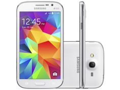 samsung galaxy y duos wallpapers mobile9 » Wallppapers Gallery