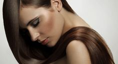 Are you worried a lot about your dry, dull or damaged hair? If your answer is 'yes' to any of the aforesaid questions, then you could derive immense benefit from the keratin-based Brazilian straightening treatment.