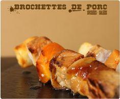 brochette-porc-pomme-abricot3
