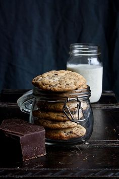 1000+ images about Food styling: Cookies on Pinterest