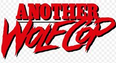Another Wolfcop Full Movie Another Wolfcop Pelicula Completa Watch Another Wolfcop FULL MOVIE HD1080p Sub English ☆√ Another Wolfcop หนังเต็ม Another Wolfcop Koko elokuva Another Wolfcop volledige film Another Wolfcop film complet Another Wolfcop hel film Another Wolfcop cały film Another Wolfcop पूरी फिल्म Another Wolfcop فيلم كامل Another Wolfcop plena filmo